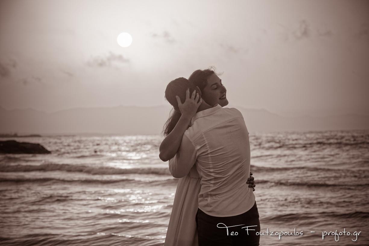 Tamara-Tilman sensual photoshooting