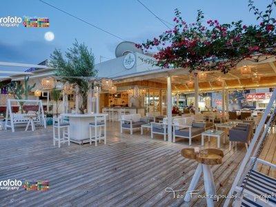 Baja_cafe